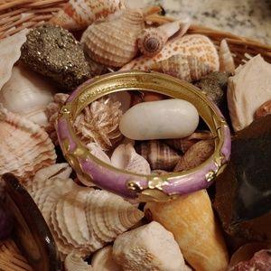 Jewelry - Metal Turtle Bracelet